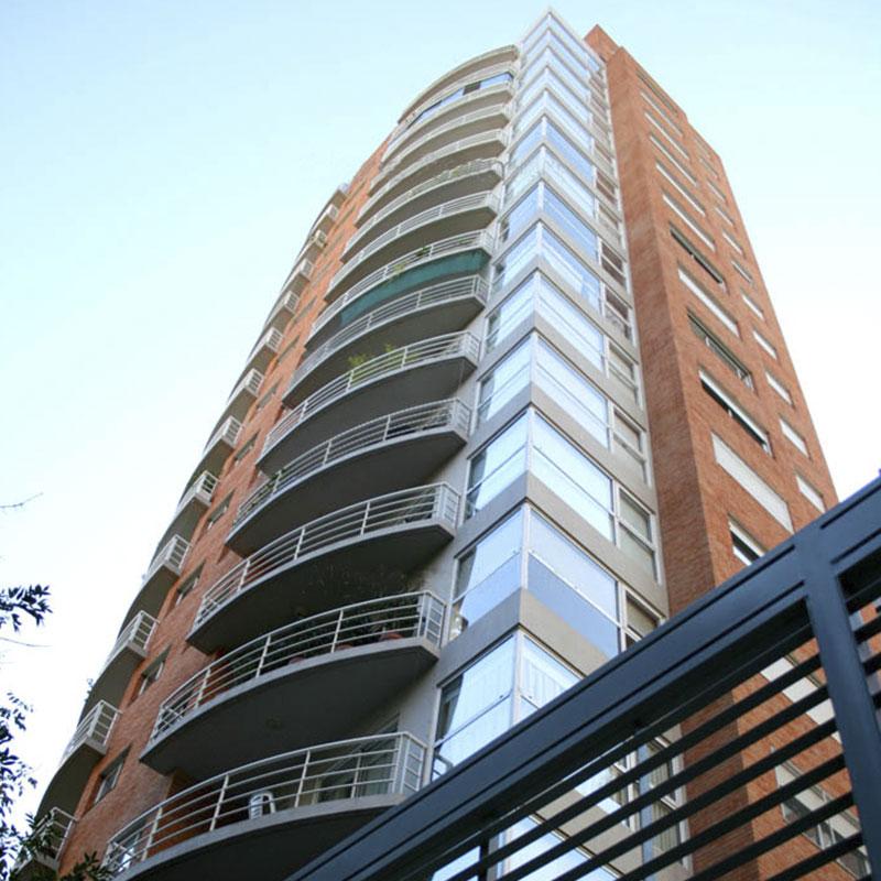 Torre Juncal